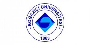 Boğaziçi Üniversitesi Öğretim Üyesi Alım İlanı
