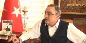 Sinan Aygün: Belgeleri, Pazartesi Savcılığa vereceğim