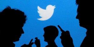 Türk hacker Twitter'da 17 milyon kişinin telefon numarası bilgilerine ulaştı
