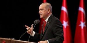 Erdoğan'dan Mansur Yavaş - Sinan Aygün talimatı