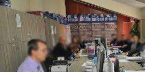 21 kuruma ait dolu/boş kadro kararnamesi yayımlandı