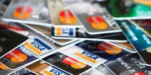 Kredi kartı faiz oranlarında indirim yapıldı