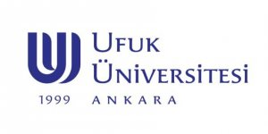 Ufuk Üniversitesi 2019-2020 Bahar Yarıyılı Yüksek Lisans İlanı