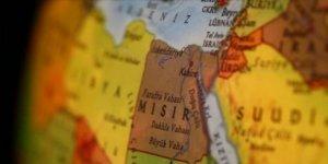 Tezkere Hafter'e destek veren ülkeleri rahatsız etti