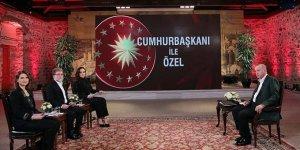 Erdoğan'dan yerli otomobilin fiyatına ilişkin açıklama