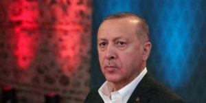 Erdoğan'dan Babacan ve Şimşek'e faiz göndermesi