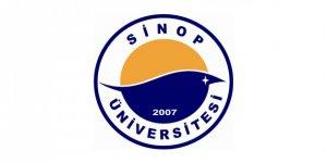Sinop Üniversitesi lisansüstü öğrenci alım ilanı