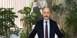 Talip Geylan: 50/D ve ÖYP'li Akademisyenler Mağdur Edilmesin