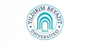 Yıldırım Beyazıt Üniversitesi lisansüstü öğrenci alım ilanı