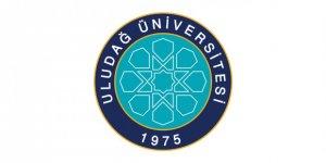 Bursa Uludağ Üniversitesi lisansüstü öğrenci alım ilanı