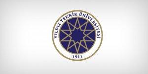 Yıldız Teknik Üniversitesi lisansüstü öğrenci alım ilanı