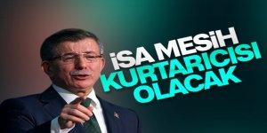 Gelecek Partisi İstanbul, Ankara il başkanları belli oldu