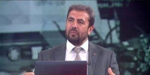 MAK Araştırma: AK Parti-MHP yüzde 50+1'e ulaşamıyor