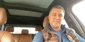 FETÖ'cü Hakan Şükür'ün UBER şoförlüğü tiyatro çıktı