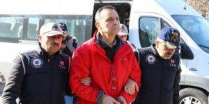 Nihat Özdemir'in oğlu İyidil'i sakladığı iddiasıyla gözaltına alındı