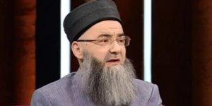 Cübbeli Ahmet: Silahlanan dernekleri söyleyeceğim!