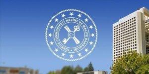 2020 yılı kamu sosyal tesis ücretleri belirlendi