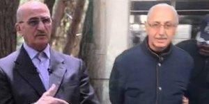 FETÖ'nün 'kadim abisi' Bekmezci tutuklandı