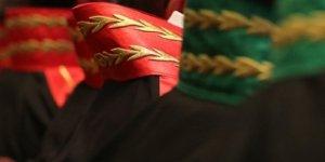 1200 kişilik Hakim Savcı alım ilanı yayınlandı