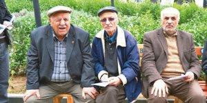 İşte kadın ve erkeklerde erken emeklilik formülü!