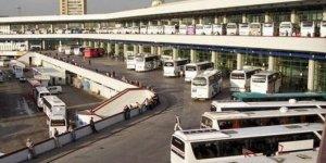 Elazığ ve Malatya otobüs bilet fiyatlarını ücretsiz yaptılar