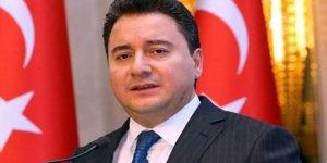 Ali Babacan, partinin kuruluşunu yeniden erteledi