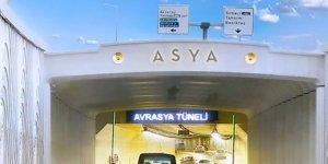 Avrasya Tüneli geçiş ücretlerine yüzde 56 zam iddiası