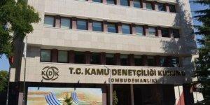 Ombudsman istedi MEB taslak hazırladı