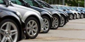 İkinci el araç satışında güvenli ödeme dönemi