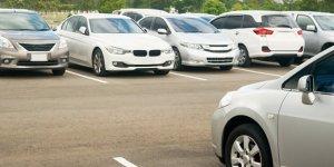 Motorlu Taşıtlar Vergisi yüzde 10 artırılacak