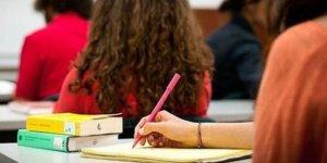 Özel üniversitelerin yolu açılıyor