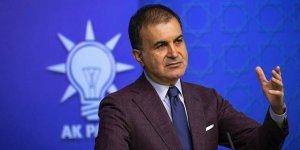 'Türkiye son derece önemli bir operasyona imza attı'