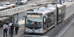 İstanbul'da yeni normalleşme adımı: Ulaşım yasağı kalktı