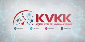 KVKK'dan, sınav notlarının ilanı hakkında önemli karar!