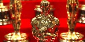 İlk defa orijinal dili İngilizce olmayan bir yapım 'En İyi Film' seçildi; işte Oscar'ın kazananları