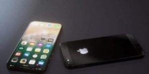 Apple'ın ucuz iPhone modeli seri üretime geçti