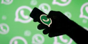 WhatsApp'ta kayıt tehlikesi