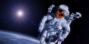 NASA'dan yeni astronot alım ilanı
