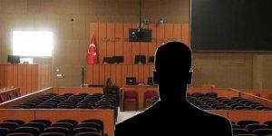 Ankara adliyesine gizli tanık bürosu kuruldu