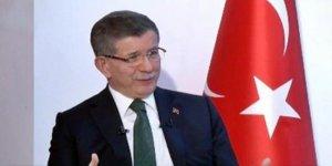Davutoğlu'ndan EYT çıkışı: Mağdurlar...