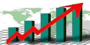 Ekonomistlerin yıl sonu enflasyon beklentisi