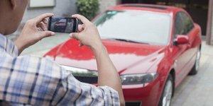 Satılık araç ilanlarına iki zorunluluk geliyor