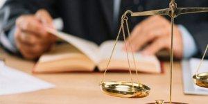 MEB Yönetici Atamada Yargıdan İptal Kararı!
