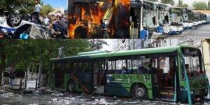 Yargıda 'Gezi' krizi