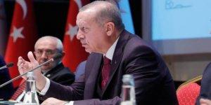 Erdoğan'a EYT'lilerle ilgili yeni bir sistem önerisi