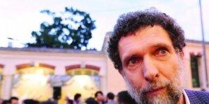 Gündemdeki adam Osman Kavala'nın ilişkiler ağı