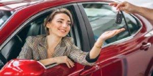 """İkinci el araç satışlarına """"Kimlik"""" şartı geliyor"""