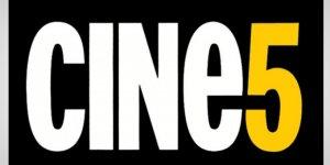 AYM'den, Cine 5'in satışıyla ilgili önemli iptal karar