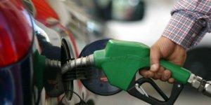 Benzine Dolar zammı... Pompaya yansıyacak