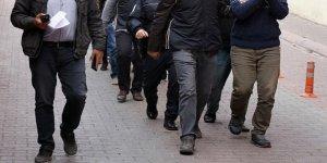 FETÖ'cü polisleri hatalı soru ele verdi